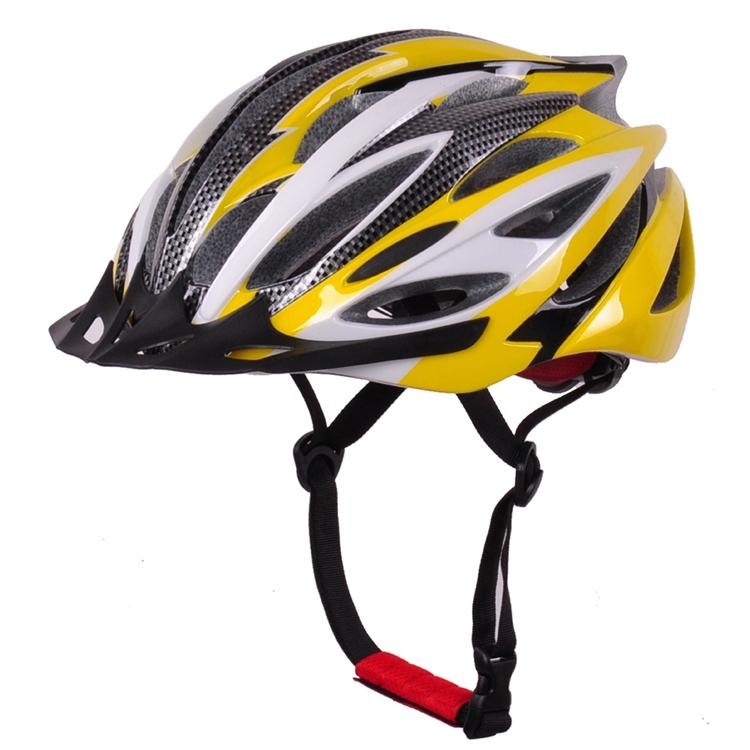 Red Bull Mountain Bike Helmet Ce Approved City Bike