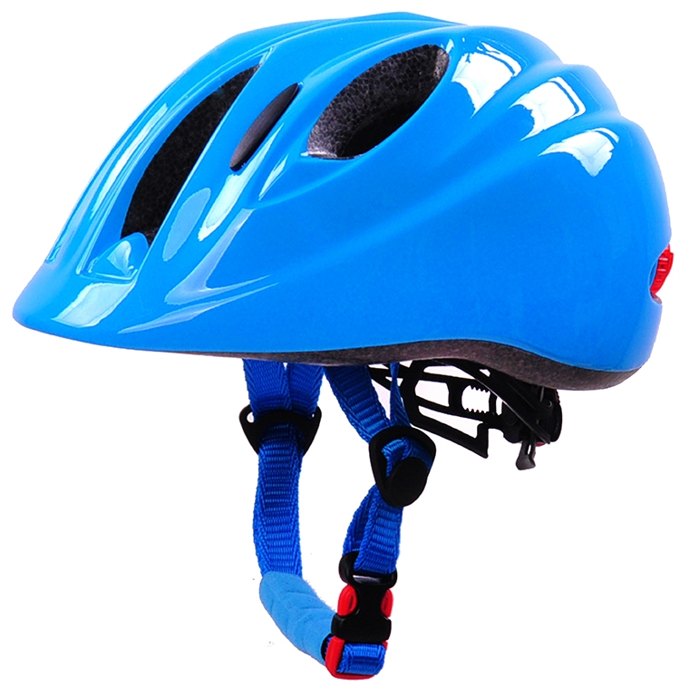 Best kids bike helmets