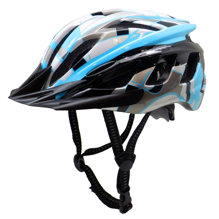 wholesale coolest bicycle helmets, bike helmet manufacturers