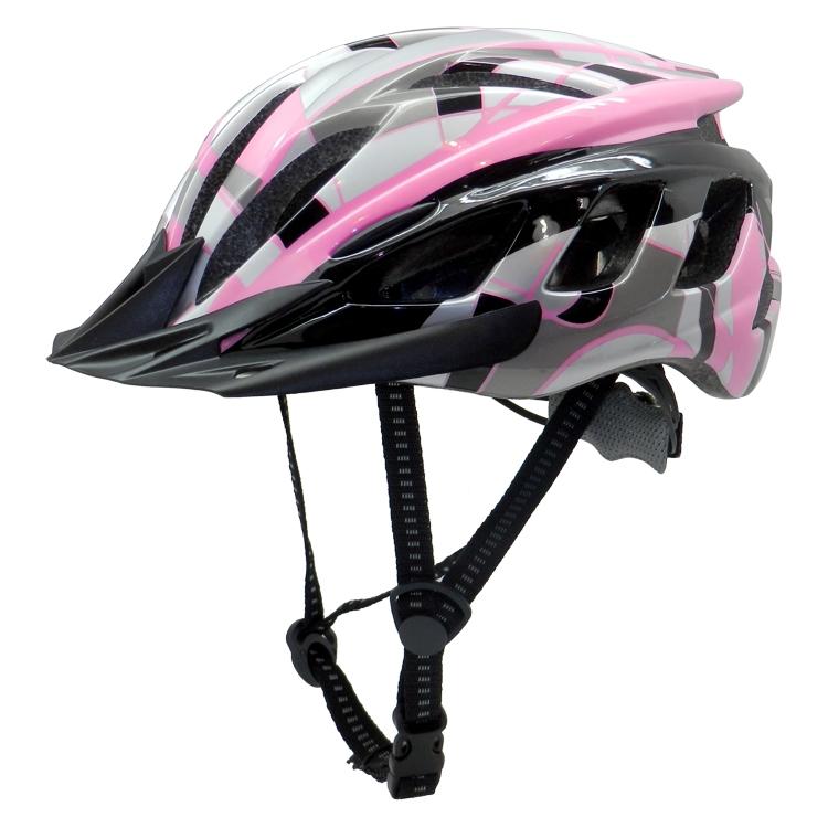 wholesale coolest bicycle helmets, bike helmet manufacturers